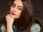Mahi Vij Has Perfect Reply For Haters Who Trolled Her For Dragging Kids For Publicity