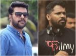 Mammootty Aashiq Abu Come Together A Film Yet Again