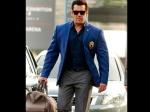 Salman Khan Earns An Enormous Amount Despite Race 3 Being Flop