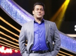 Race 3 Debacle Angry Fans Are Be Blamed Salman Khan Rethinks About Signing His Next Film