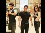 Drop Everything Else And Check Out These Race 3 Dialogues That You Can Use In Your Daily Life