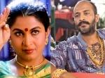 Before Nana Patekar In Kaala These Actors Played Iconic Villains In Rajinikanth S Films