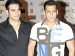 Salman Khan Gets Furious After Learning About Arbaaz Khan Ipl Betting Controversy