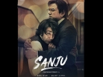 Paresh Rawal Compares Ranbir Kapoor Acting Prowess With Robert De Niro