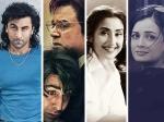 Box Office Prediction Of Ranbir Kapoor Sanju