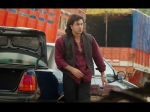 Spoiler Alert These Scenes From Ranbir Kapoor S Sanju Stay With You For A Long Time