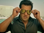 Salman Khan Is A Zero