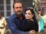 Sanju First Review Out Ranbir Kapoor Leaves You Speechless With His Award Winning Performance