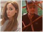 Armaan Kohli Bigg Boss Inmate Sofia Hayat Makes Shocking Statements About Him Salman Show