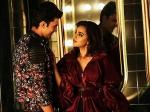 Swara Bhaskar Shuts Down Haters Who Trolled Her For Masturbation Scene In Veere Di Wedding
