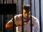 Tik Tik Tik Box Office Update Jayam Ravi S Film Has A Solid First Week