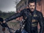 Race 3 Early Reviews Even Salman Khan S Charisma Star Power Fails To Ignite Mess Say Critics
