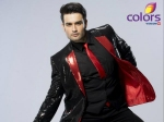 Vivian Dsena Turns A Year Younger Interesting Facts About The Birthday Boy