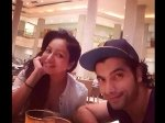 Sharad Malhotra Gf Pooja Parents Had Discouraged Her Relationship Sharad Citing His Split Divyanka