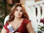 Rakhi Sawant Abuses Mahika Sharma Instagram Brawl Aids C Ndoms