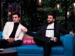 Vidhu Vinod Chopra Rejected Ranbir Kapoor For Sanju Wanted Replace Him With Ranveer Singh