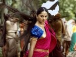 Anushka Shetty Tie The Knot The End The Year