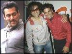 Salman Khan Says Bobby Deol Was Bigger Star Than Akshay Kumar Reveals How Things Changed