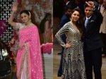 Akash Ambani Shloka Mehta Engagement Shahrukh Khan Alia Bhatt Ranbir Kapoor