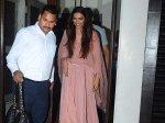 Deepika Padukone Makes Huge Sacrifice For Her Career Because Of Wedding With Ranveer Singh