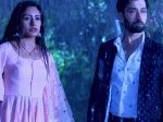Ishqbaaz Redux Here How The Fans Reacted On Seeing Their Favourite Shivaay Anika Separation