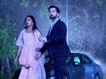 Ishqbaaz Redux Promo Leaves Fans Excited Gul Reveals What Fans Can Expect Nakuul Surbhi Show