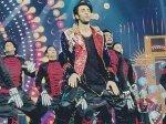 Inside Iifa 2018 Ranbir Kapoor Dances To Balam Pichkari Rekha Charms Karan Johar Goes Shava Shava