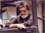 Kaala Box Office Collections The Film Crosses Another Milestone
