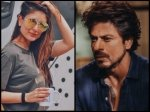 Kareena Kapoor Khan Denies Compromise Film Opposite Shahrukh Khan Rejects Salute