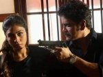 Officer Box Office Report Nagarjuna S Film Opens On Poor Note In The Us