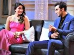 Ranbir Kapoor Hardly Talks To Kareena Kapoor Khan Says He S Close To This Person Instead