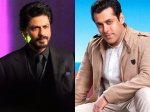 Stars Who Will Not Attend The Iifa Awards