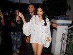 Arjun Kapoor Slams Media House For Posting Jhanvi Kapoor Troll Article