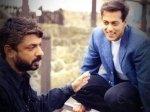 Salman Khan To Star In A Sanjay Leela Bhansali Film