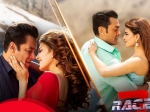 Salman Khan Race 3 To Crash Not Able To Reach Rs 200 Crore At The Box Office