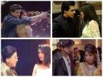 Yeh Rishta Kya Kehlata Hai Spoiler Kartik Naira Closer Kunal Plans Revenge Kartik Naira Comes Kartik