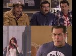 Yamla Pagla Deewana Phir Se Teaser Salman Khan S Cameo Adds More Fun To This Madcap Ride