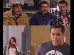 Yamla Pagla Deewana Phir Se Teaser Salman Khan S Cameo Adds More Fun To This Madcap Ride