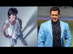 Shahrukh Khan And Salman Khan S Bromance In Zero Eid Special Teaser Insider Reveals Details