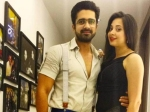 Television Couple Avinash Sachdev And Shalmalee Desai Divorce Official Marriage Of 3 Years Ended
