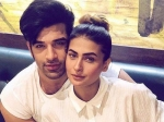 Did Naagin 3 Actress Pavitra Punia And Paras Chhabra Break Up They Delete Initimate Pictures From In