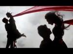 Ekta Kapoor Shares Kasautii Zindagi Kay 2 Teaser Shweta Tiwari Urvashi Dholakia And Ronit Roy Send T