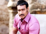 Ajay Devgn To Play Chanakya In Neeraj Pandey S Next Has This To Say About His Role