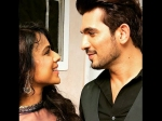 Ishq Mein Marjawan Nia Sharma Entry Brings Lot Of Twists Actress Thrilled To Join Show