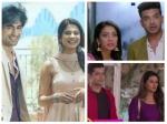 Bepannaah Dil Hi Toh Hai Major Twists Shows To Take Leap Kasam Reverse Leap Spoiler Alert