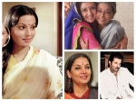 Rita Bhaduri Friends Poonam Dhillon Shabana Azmi Anil Kapoor Others Remember Her Fondly