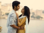 Dhadak Here S Why This Ishaan Khatter Janhvi Kapoor Film Should Be Your Peek For This Week