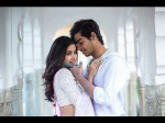 Dhadak Box Office Collection Report