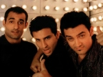 Years Of Dil Chahta Hai The Iconic Movie Remains Young And Ageless