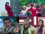 Happy Phirr Bhag Jayegi Trailer Sonakshi Sinha Diana Penty Bring Double Fun In This Laugh Riot
